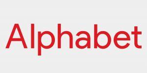 crisi uber : causa intentata da Alphabet