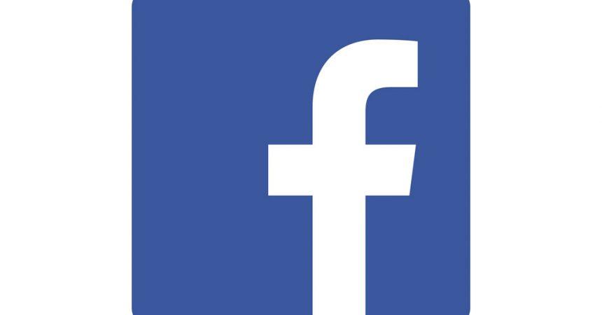 Foto profilo di Facebook