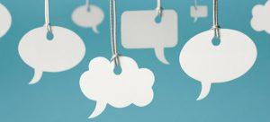 I 7 Modi per rispondere ad un commento sul Web