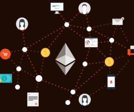 Ethereum presto batterà Bitcoin
