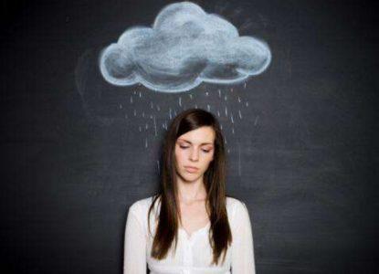 Come liberarsi dai cattivi pensieri