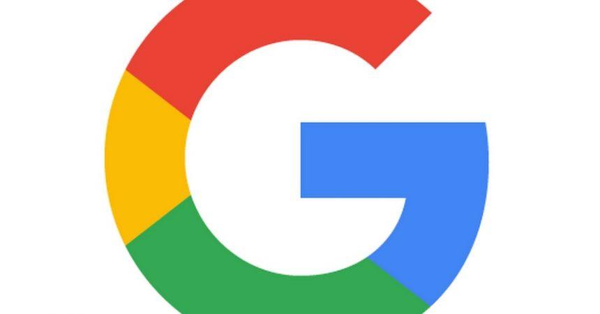Google sta pensando ad un proprio Ad Block personale
