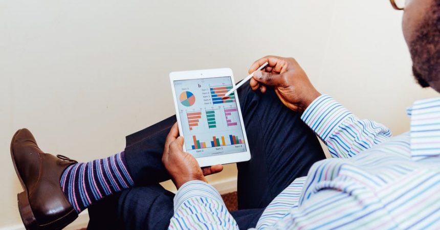Growth Hacking e Performance Marketing