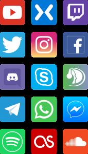 telegram nuove funzionalità