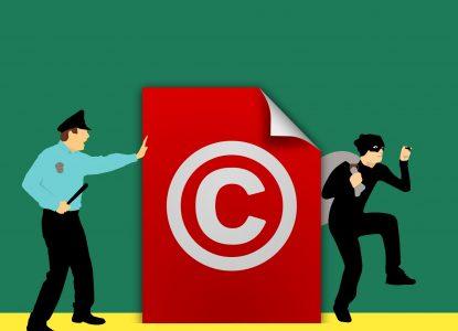 direttiva europea copyright