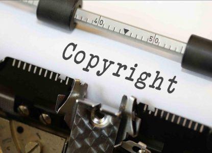 Riforma UE sul copyright