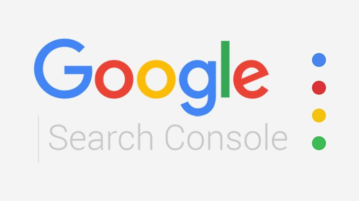 Google webmaster tool - Search console