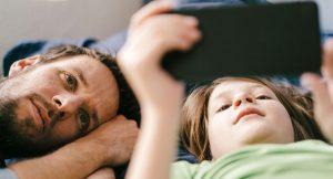 Google Family link: la nuova app di big G