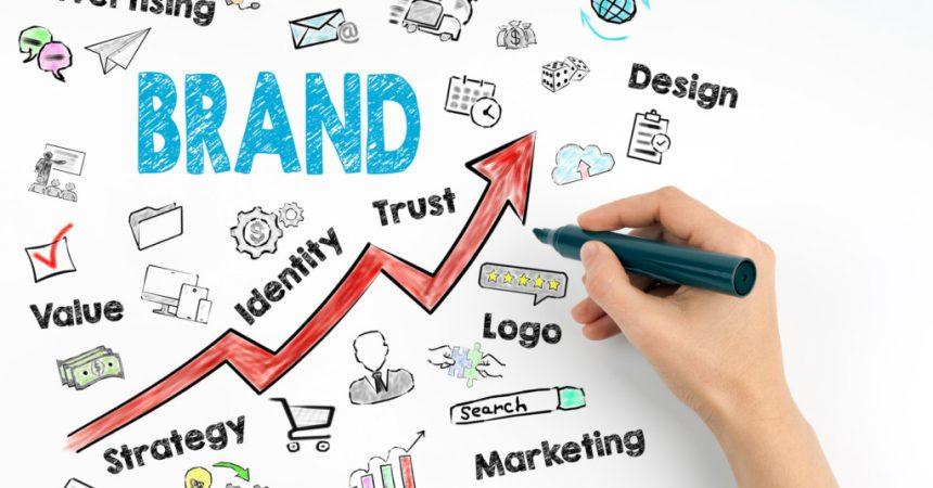 brand come fattore di ranking su Google