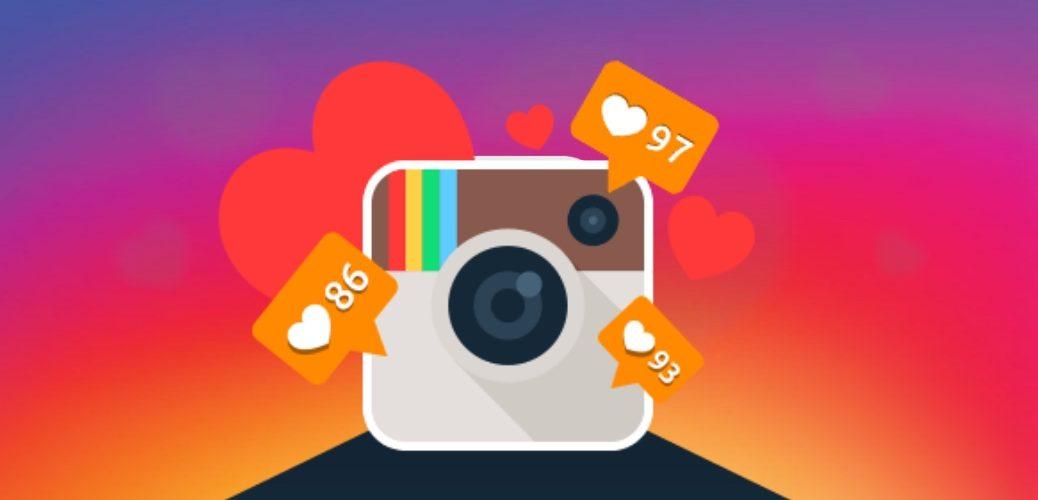 Il nuovo algoritmo di Instagram: le differenze con il passato