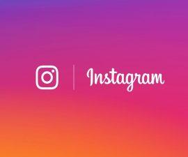 Nuovo algoritmo di instagram - 2020