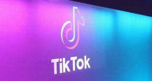Come avere successo su tik tok - fare bene i tik tok