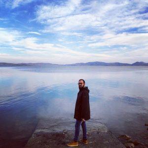 Andrea Sepiacci SEO - Copywriter - Social Media Manager - Perugia