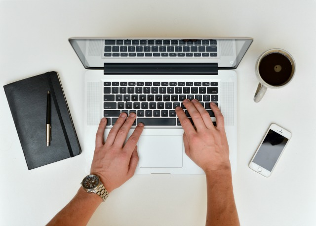 SEO copywriter web desginer Perugia