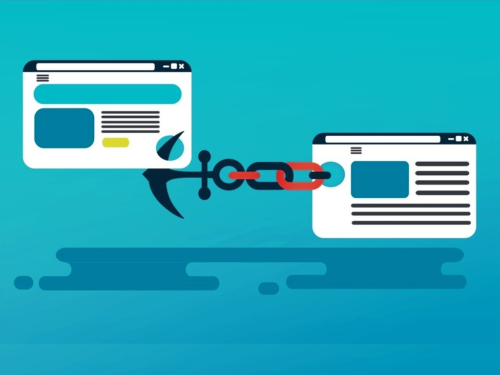 Anchor text di un link, cosa è e perché è importante
