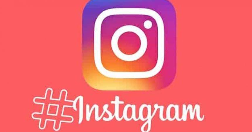 hashtag di instagram: a cosa servono?