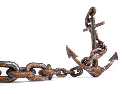 link e SEO: linee guida per inserire i link