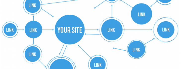 backlink di qualità - link building SEO