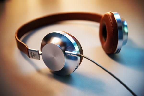 Musica in 8d da ascoltare in cuffia: cosa è e come funziona