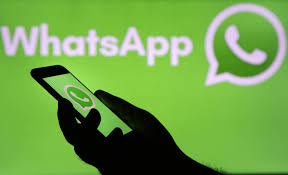Whatsapp news: limite ad inoltro messaggi