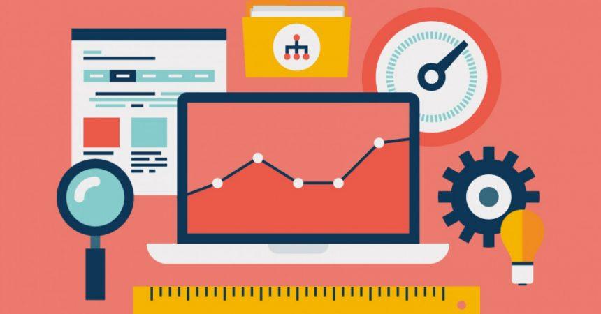 ottimizzazione SEO on page: linee guida e consigli